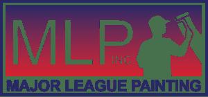 MLP-Logo---redraw-w300.png