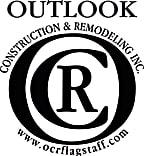 New-Outlook-logo-w144.jpg