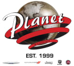 Planet-Logo_Emblems-w150.jpg