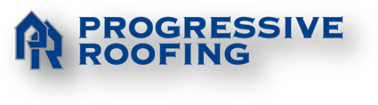 Progressive-Roofing.png