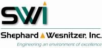 SWI-Logo-w200.jpg