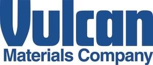 Vulcan-Materials-Logo-w300.jpg