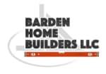 bardenHomeBuildersLogo-w400-w200-w150.jpg