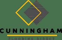 cunningham-w350-w200.png