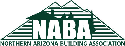 Northern Arizona Building Association