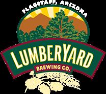 lumberyard(1).png