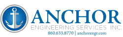20180813_Marketing-Logo_No-Background-w250.png