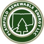 pre-logo.jpg