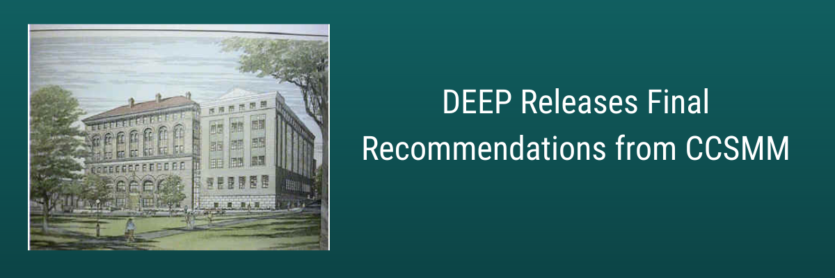 DEEP-Releases-Final-Recommendations-from-CCSMM.png