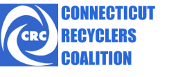 CRC-Logo-and-Text-2021.png