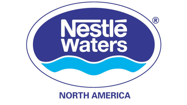 Nestle-Big.jpg