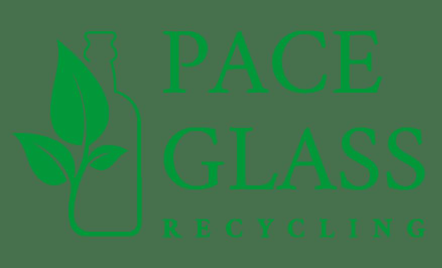 Paceglass-w877.png
