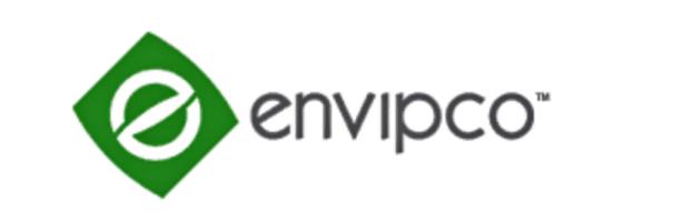 ENVIPCO.png