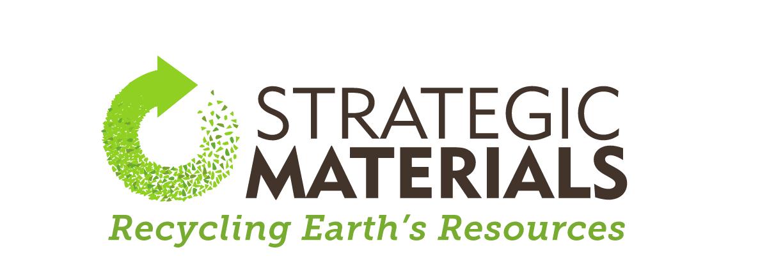 Strategic-Materials.png