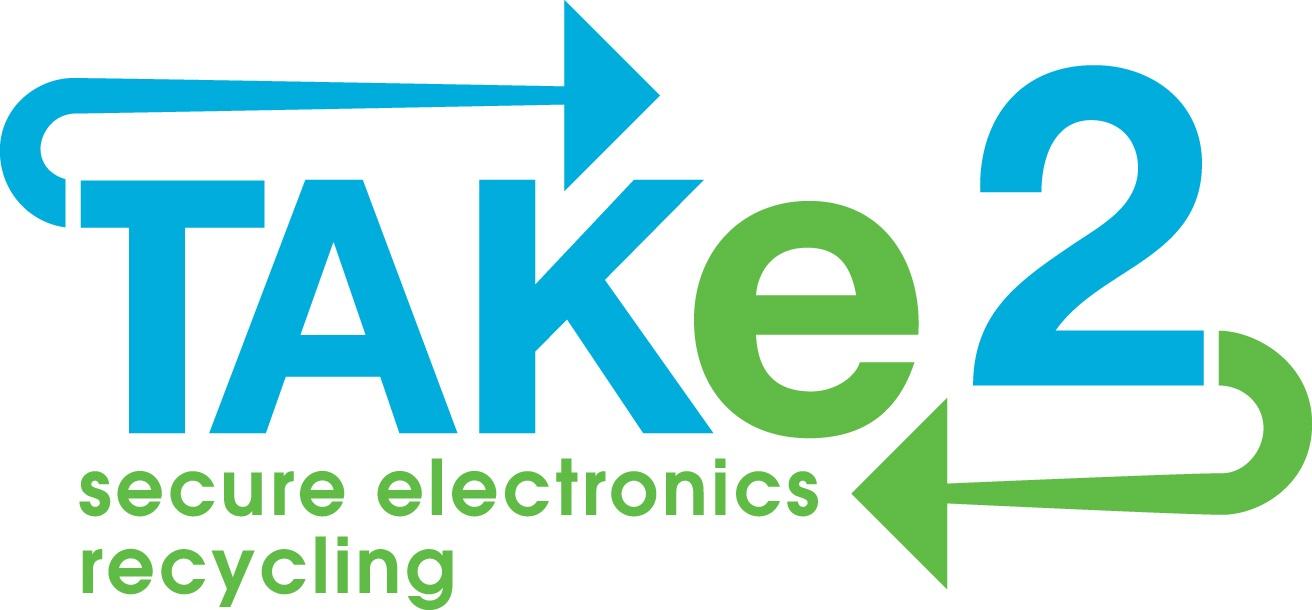 Take-1.jpg