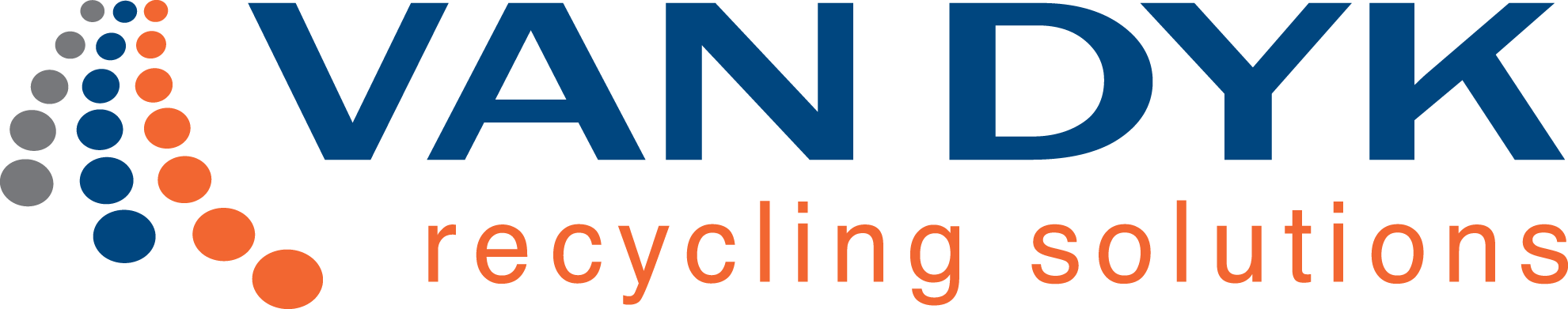 VAN-DYK-logo-CMYK-no-R.png