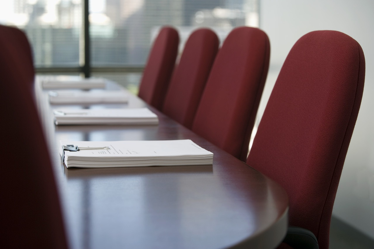 board-room---large.jpg
