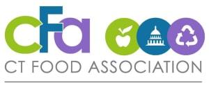 ct-foodassoc-logo-w300.jpg