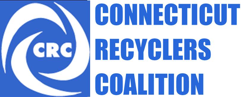 2019 CRC Annual Meeting - Sep 20, 2019 - Connecticut