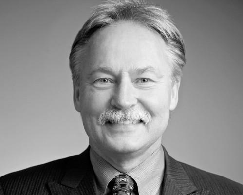 Michael McMullen