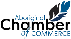 Aboriginal Chamber of Commerce Logo