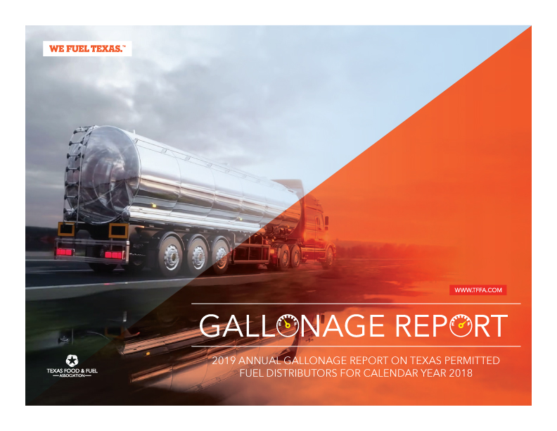 Cover---2018-Gallonage-Report.jpg