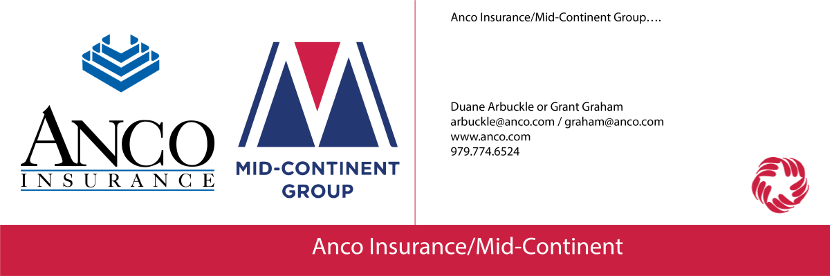 Anco-Mid-Continent(1)-w1200.png
