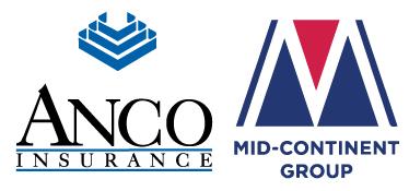 Anco-Mid-medium.jpg