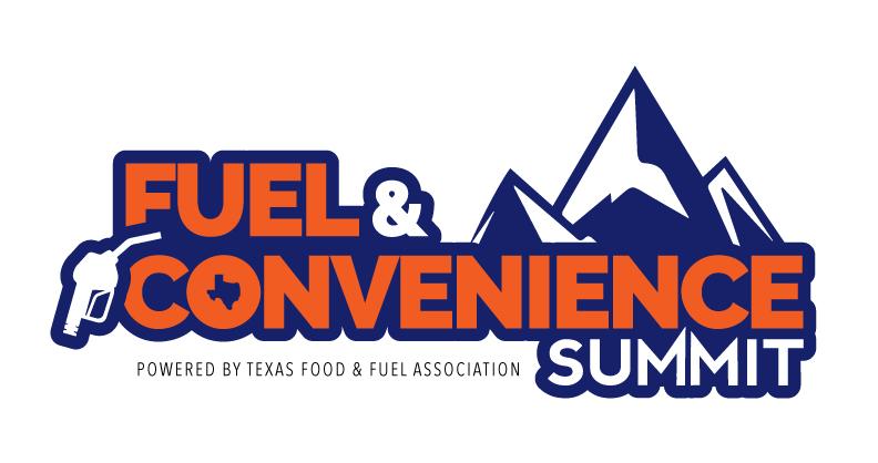 Fuels-Summit---Logo.jpg