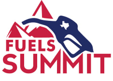 Fuels-Summit---Logo.jpg