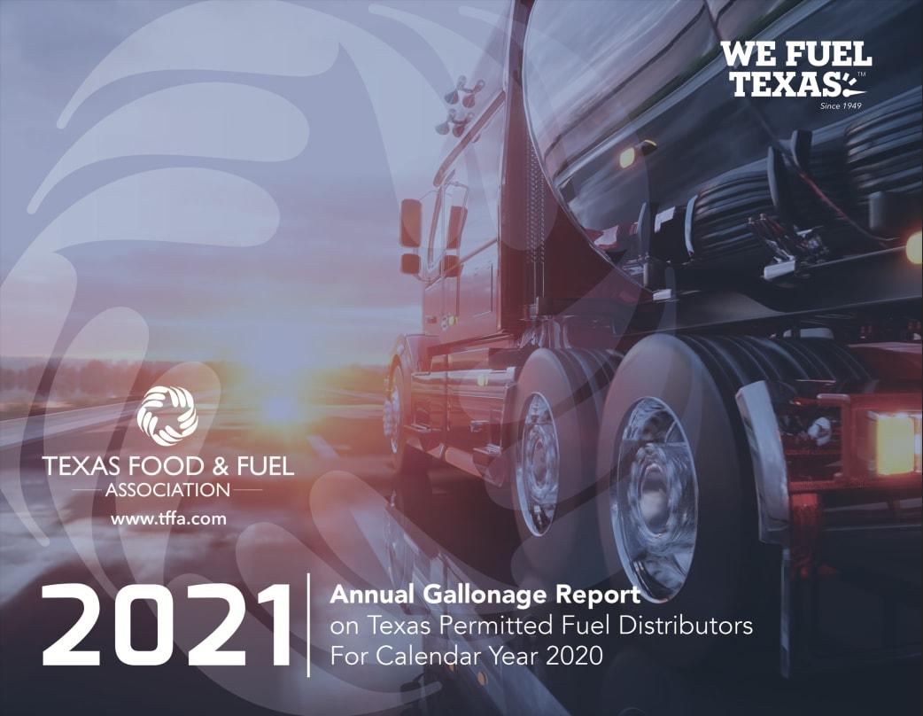 Gallonage-ReportRS.jpg