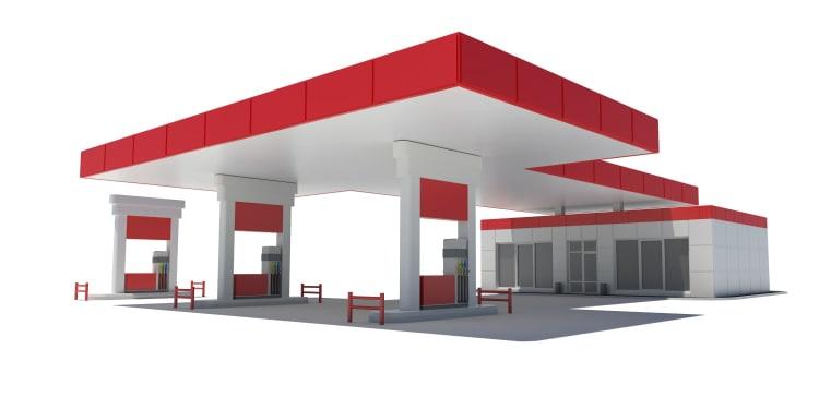 Gast-Station-w750-w375.jpg