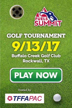 Golf---2017-Fuels-Summit(2).jpg