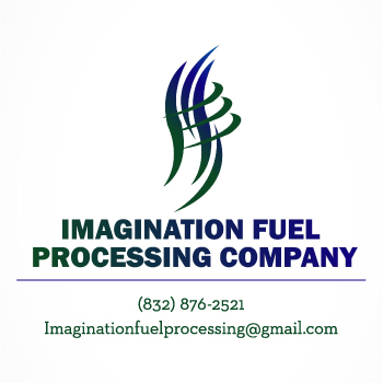 Imagination-Fuel-Processing---Ads-Web.jpg