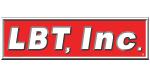 LBT(1).jpg