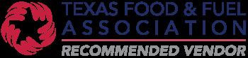 TFFA-Rec-Ven_logo350px.png