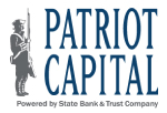 Patriot-Capital.jpg