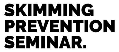 Skimming-Seminar-2019.png