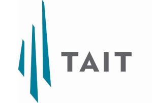 TAIT-logo-(best).jpg