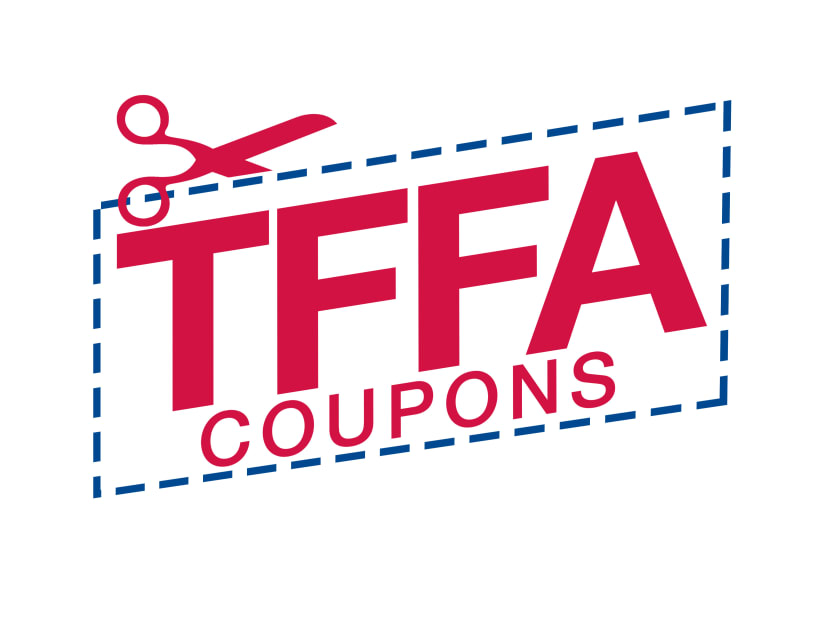 TFFA-Coupon-Design-w825.jpg