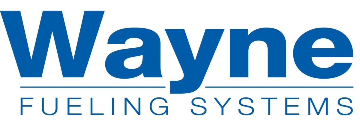 Wayne_Logo_Blue-w1200.jpg