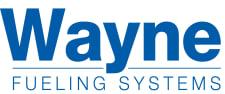 Wayne_Logo_Blue-w225.jpg