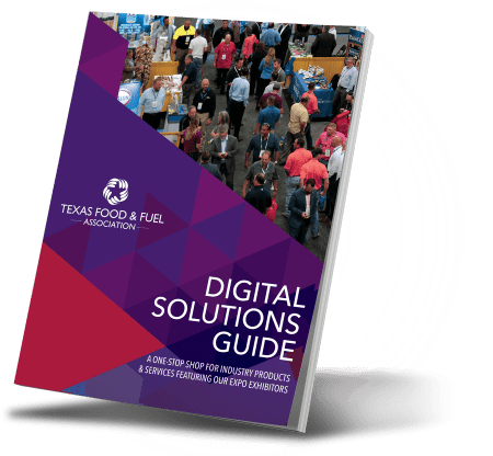 Digital Solutions Guide: Order Your Premium Listing Today!