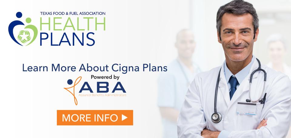 health-plans-header-w960.jpg