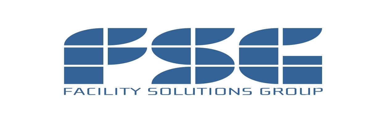 logo_fsg_n_b-w1250.jpg