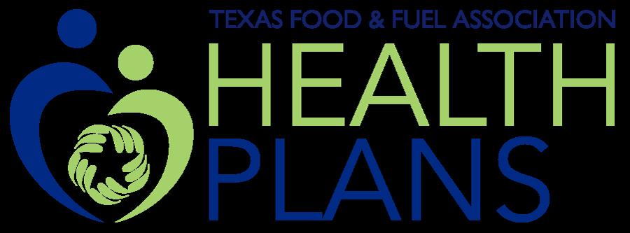 tffa-health-logo_900x333.png