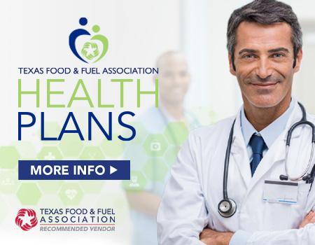 tffa-health-plans