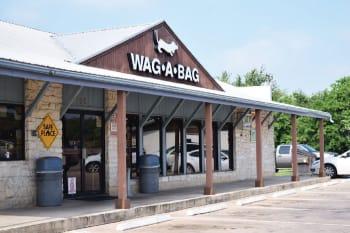 wagabag-w350.jpg