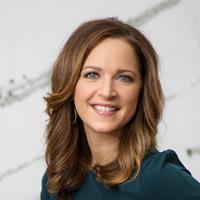 Rebekah Nielsen