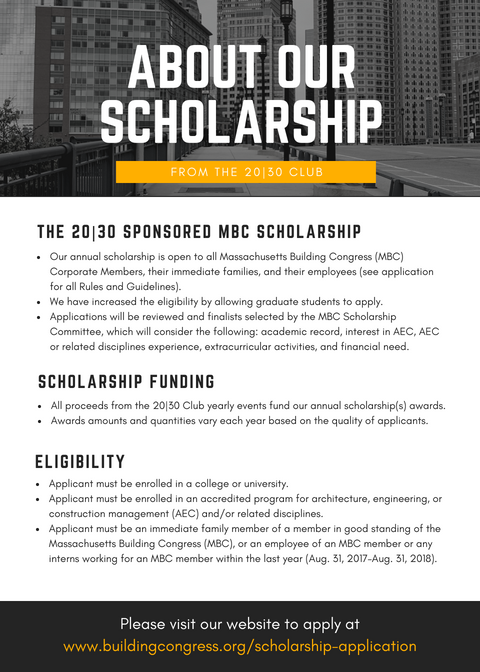 2030-scholarship-(5).png